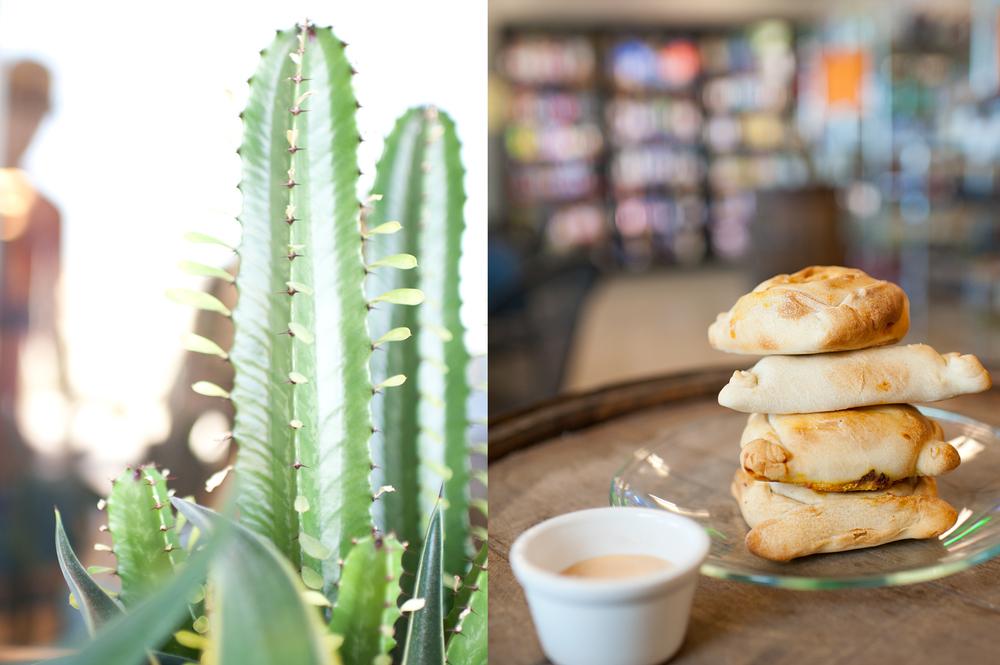 cactus_empenadas.jpg