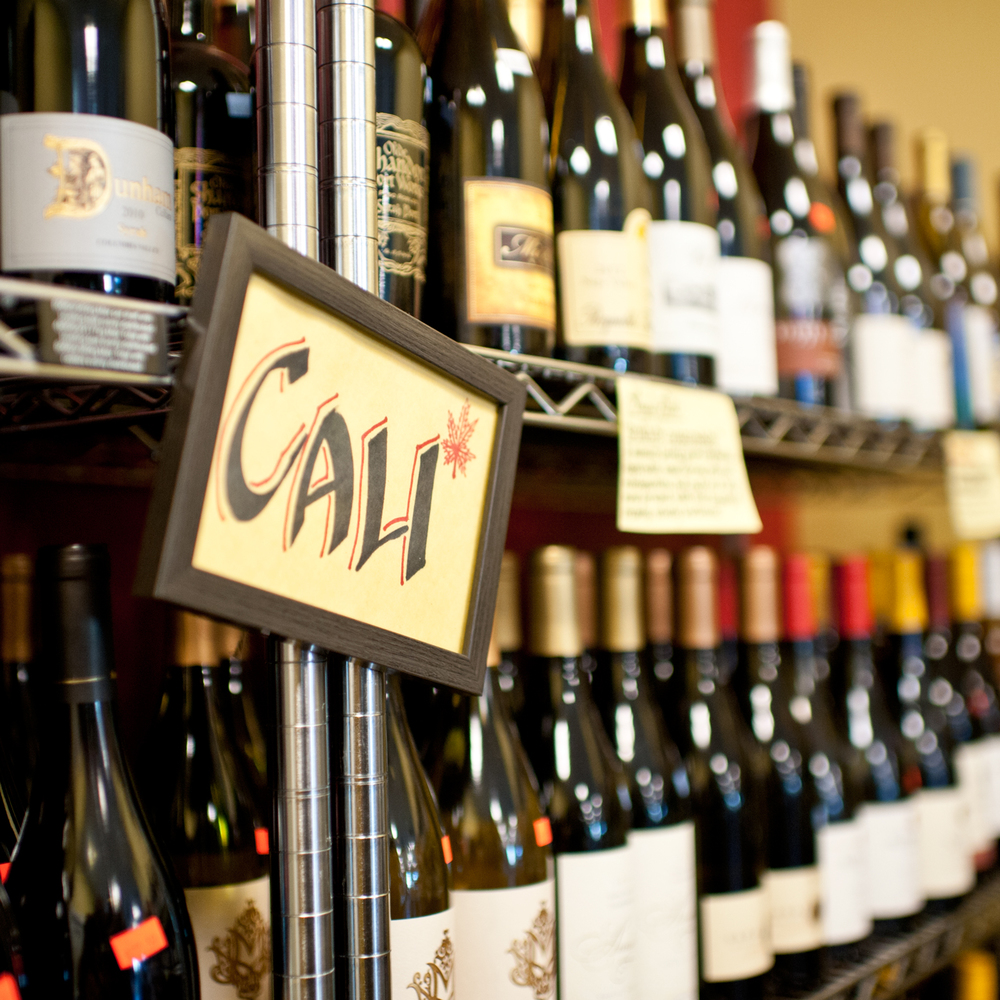 wine_rack_1.jpg