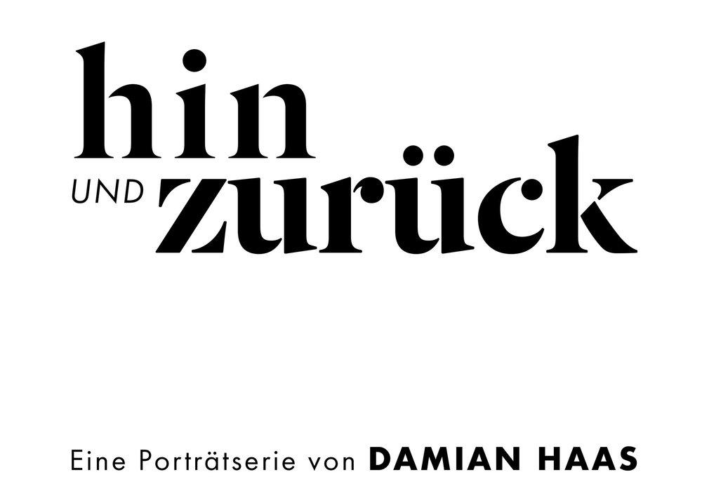 Logo Nr .1.jpg