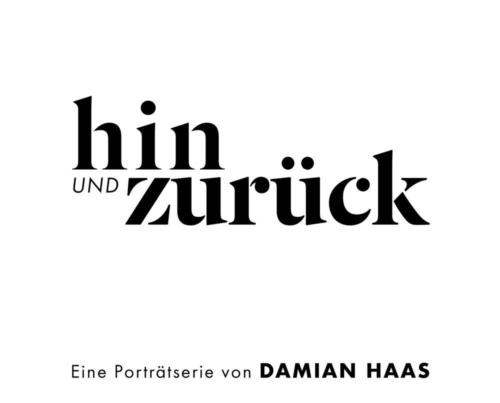 Serien Logo Nr.1.jpg