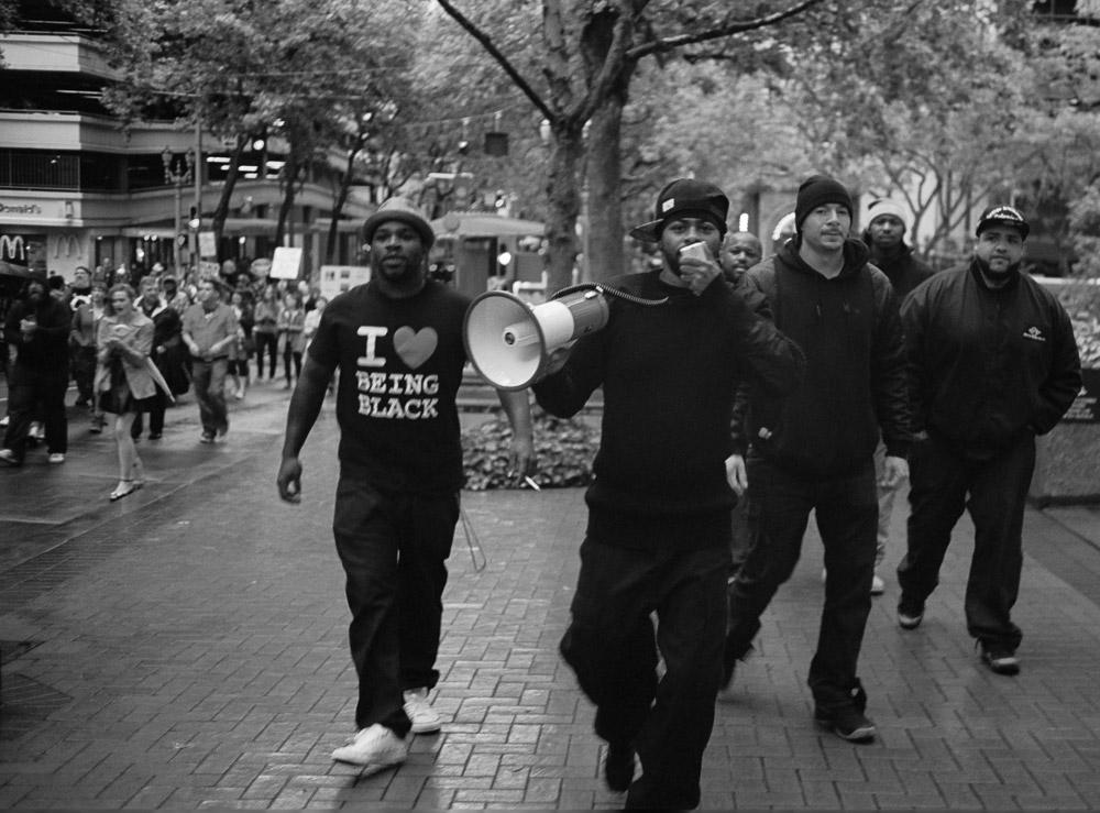 AHP-Protests-2016-100.jpg