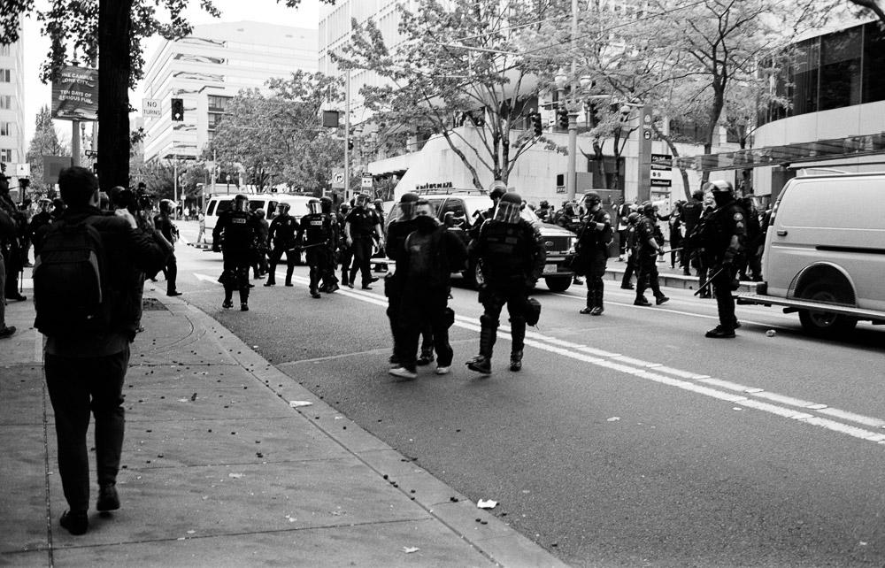 AHP-Protests-2016-104.jpg