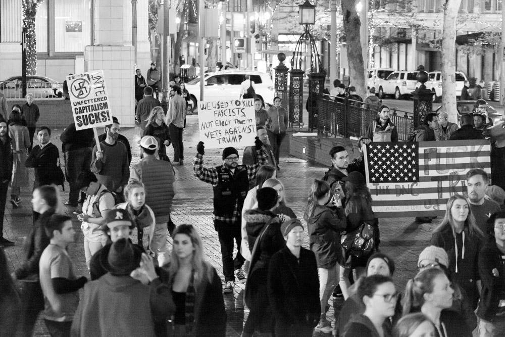 AHP-Protests-2016-112.jpg
