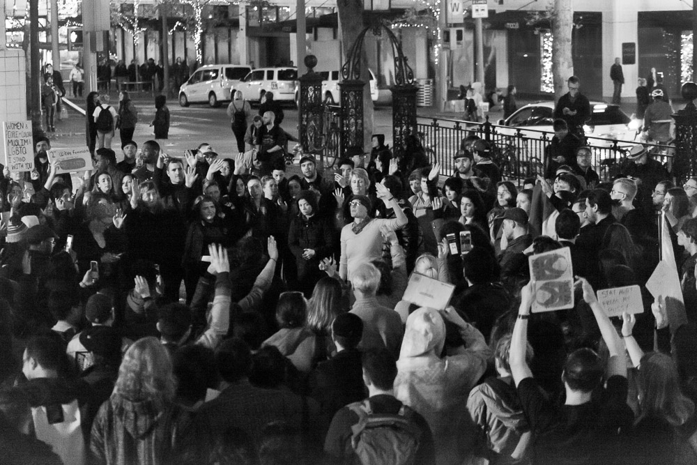 AHP-Protests-2016-117.jpg