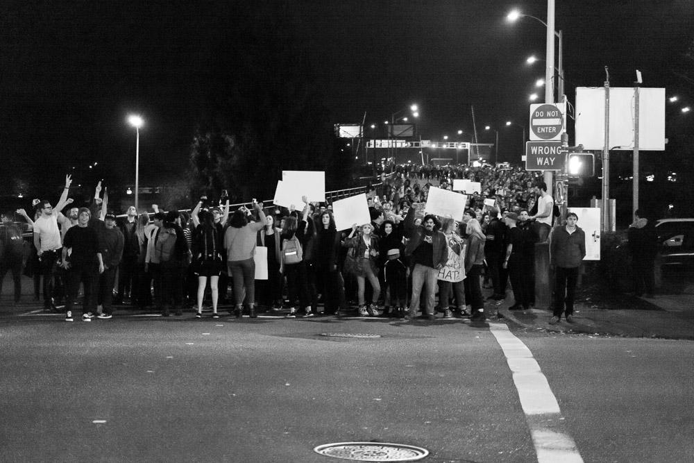 AHP-Protests-2016-118.jpg
