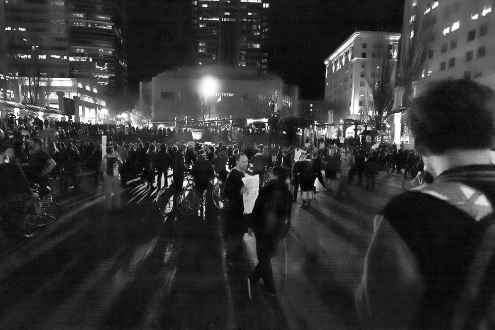 AHP-Protests-2016-121.jpg