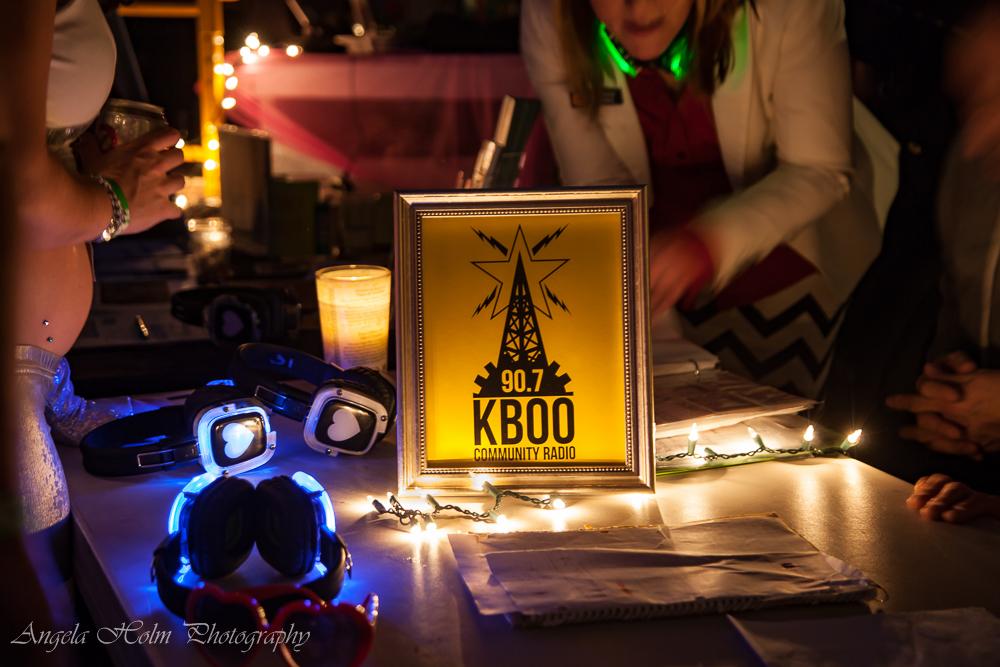 SD_KBOO_2015-037.jpg