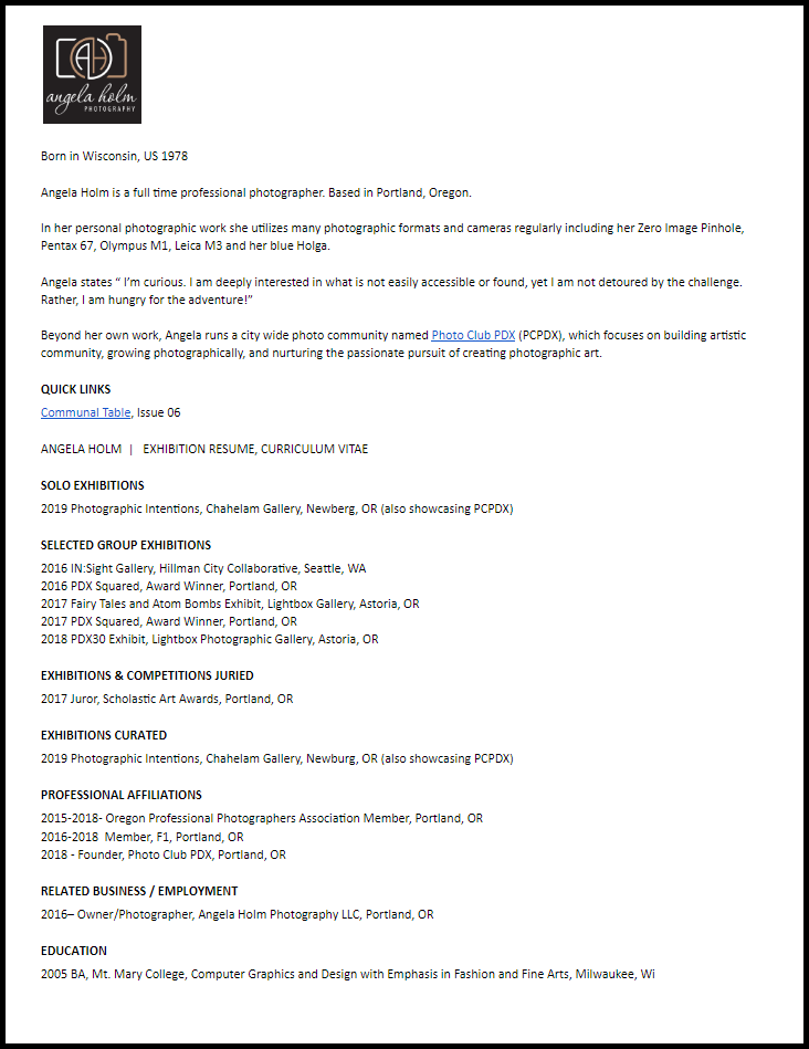Screenshot 2018-12-28 17.41.43.png