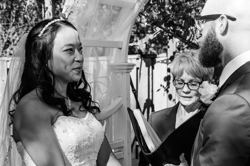 Yvonne Evans Story-2.jpg