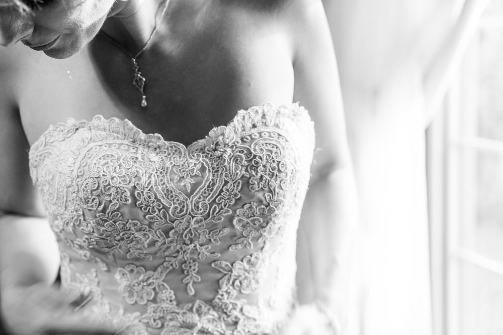 Buchheit_Wedding_Story-5.jpg