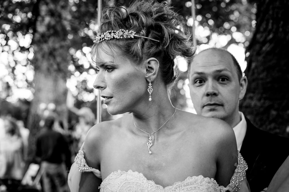 Buchheit_Wedding_Story-32.jpg