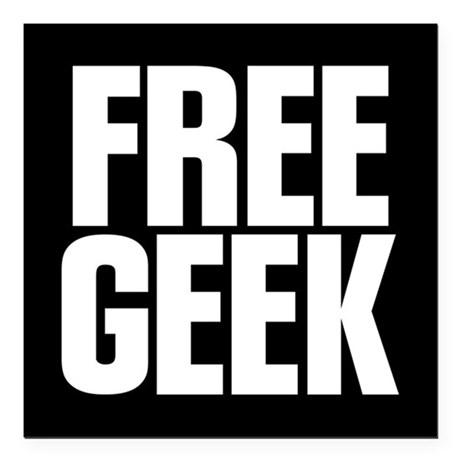 free_geek_logo_square_car_magnet_3_x_3.jpg