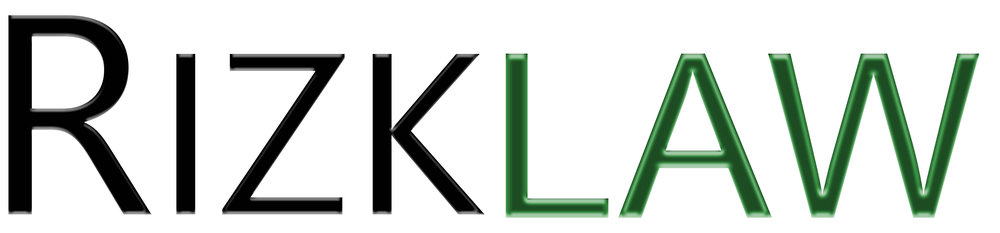 Rizklaw_Full_Logo_2018.jpg