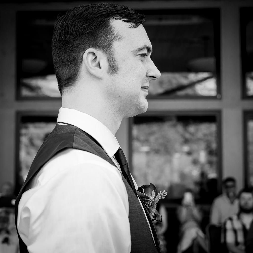 AHP_WT_SA7_Wedding-72.jpg