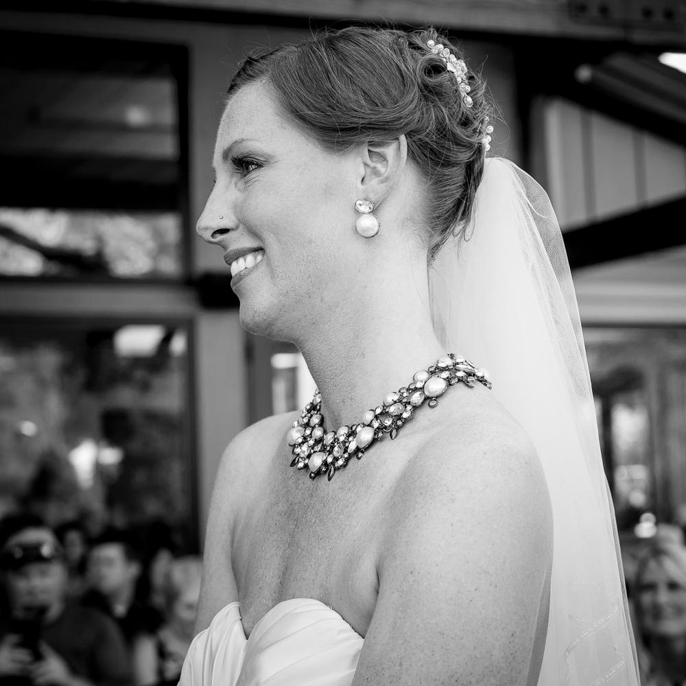 AHP_WT_SA7_Wedding-73.jpg