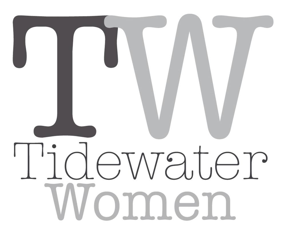 TideWLogo-NEW.jpg