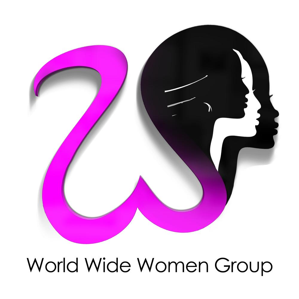 WWWG_Logo1.jpg
