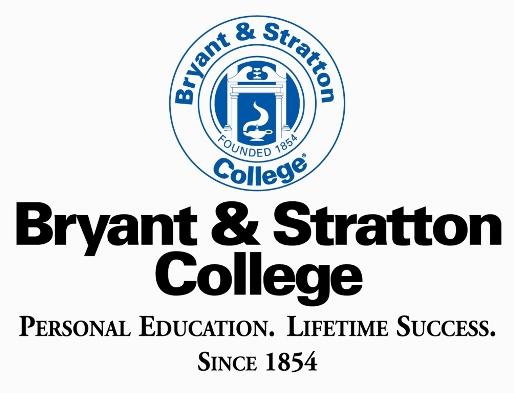 Bryant__Stratton_1A.jpg