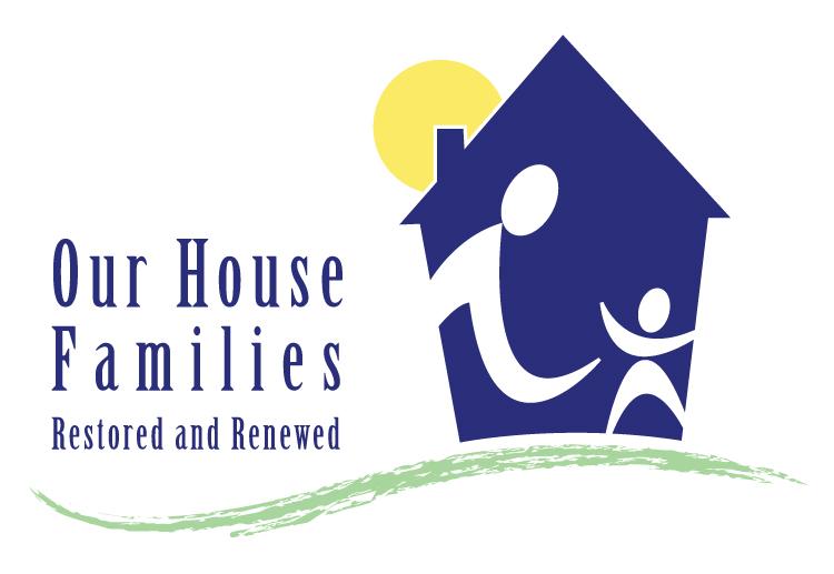 OHF Logo.png