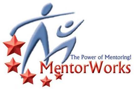 MentorWorks logo.JPG