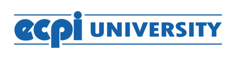 ECPI_UNIVERSITY_logo.jpg