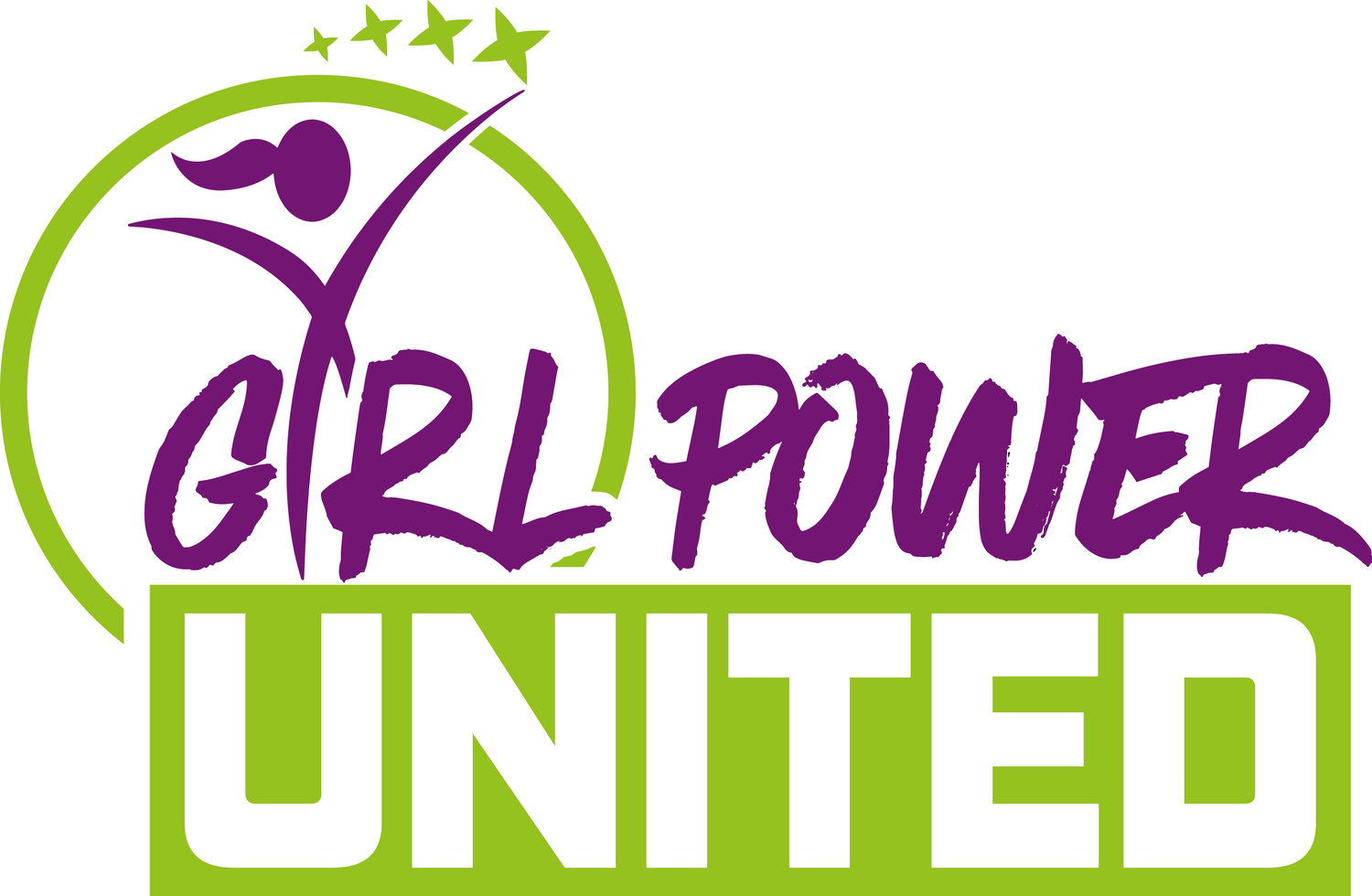 Girl Power United, Inc.