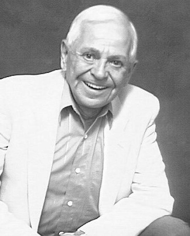 Roland Dupree