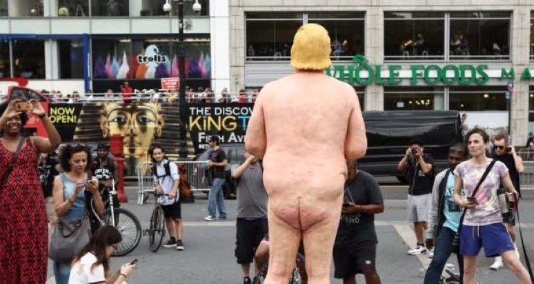 trump no clothes.jpg