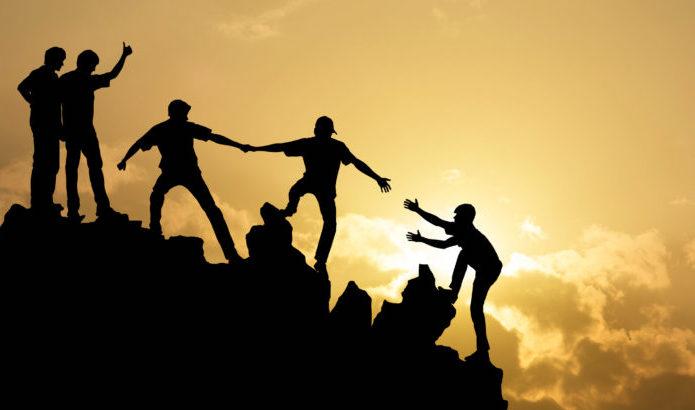 Cooperation-e1487254527462.jpg