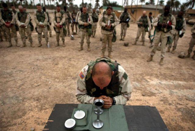 military religion.jpg