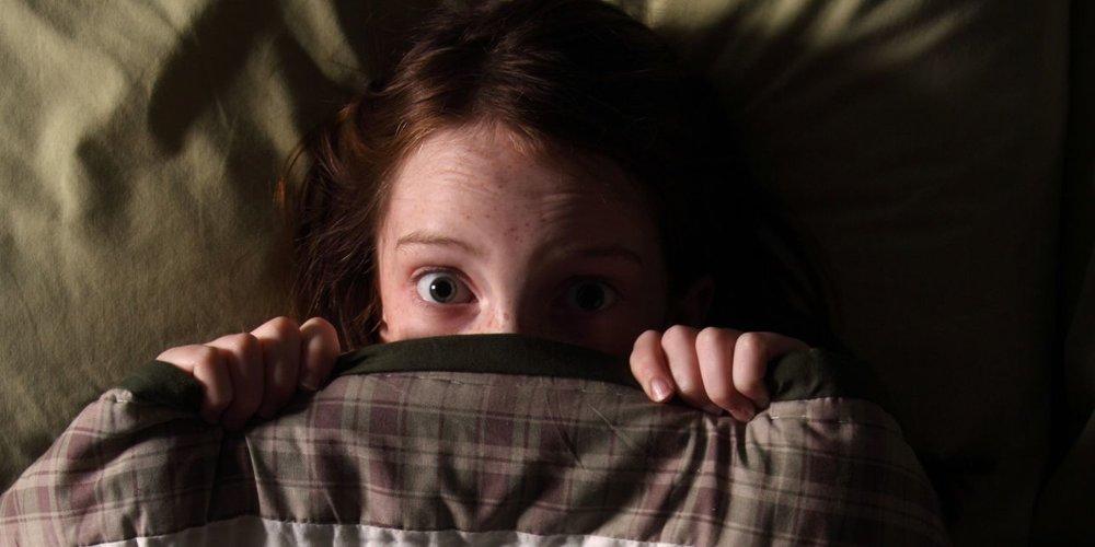 o-child-afraid-of-the-dark-facebook.jpg