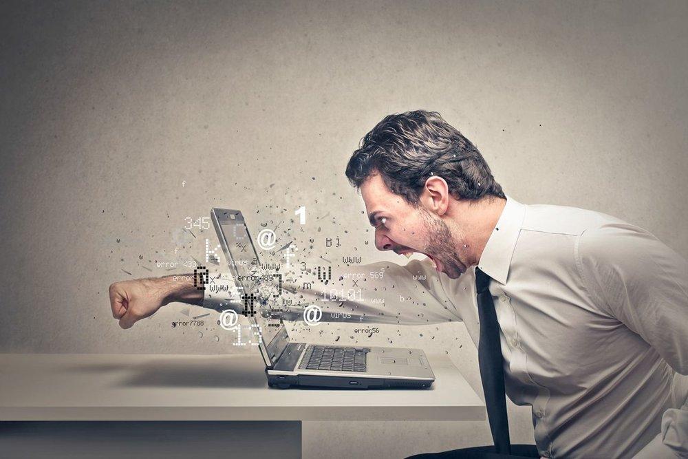 frustrated-at-computer.jpg