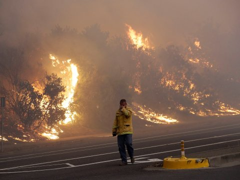 tubbs-fire-santa-rosa-northern-california-wildfire-2017.jpg