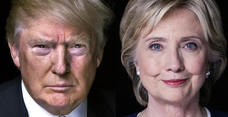 160201150128-trump-clinton-split-portrait-exlarge-169.jpg