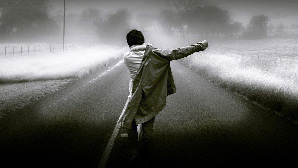 sad-man-walk-in-alone.jpg