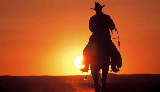 cowboy-sunset.jpg