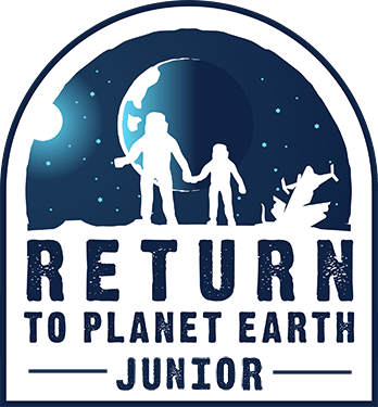 return_to_planet_earth_junior.png