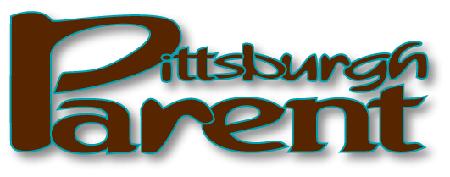 pittsburgh_parent_logo.png