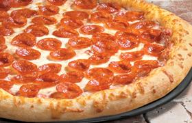 vocelli_pizza.jpg