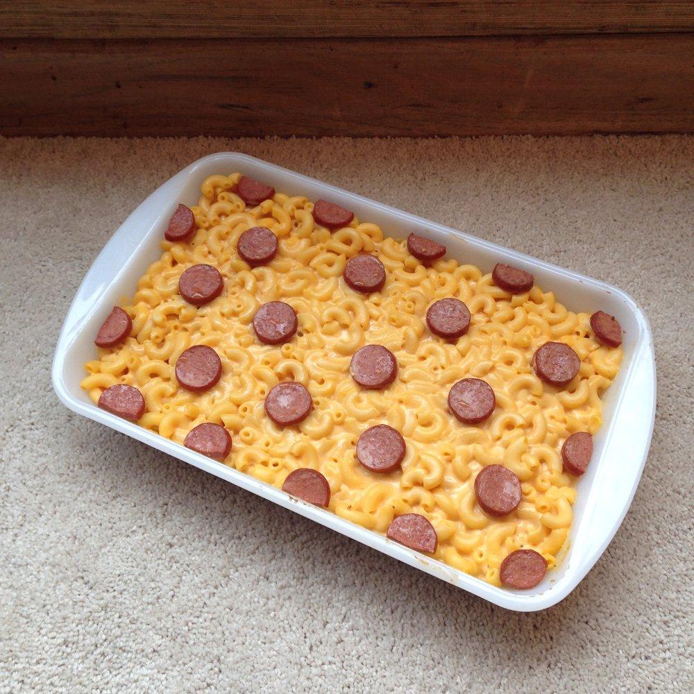 polka dot mac and cheese.jpg