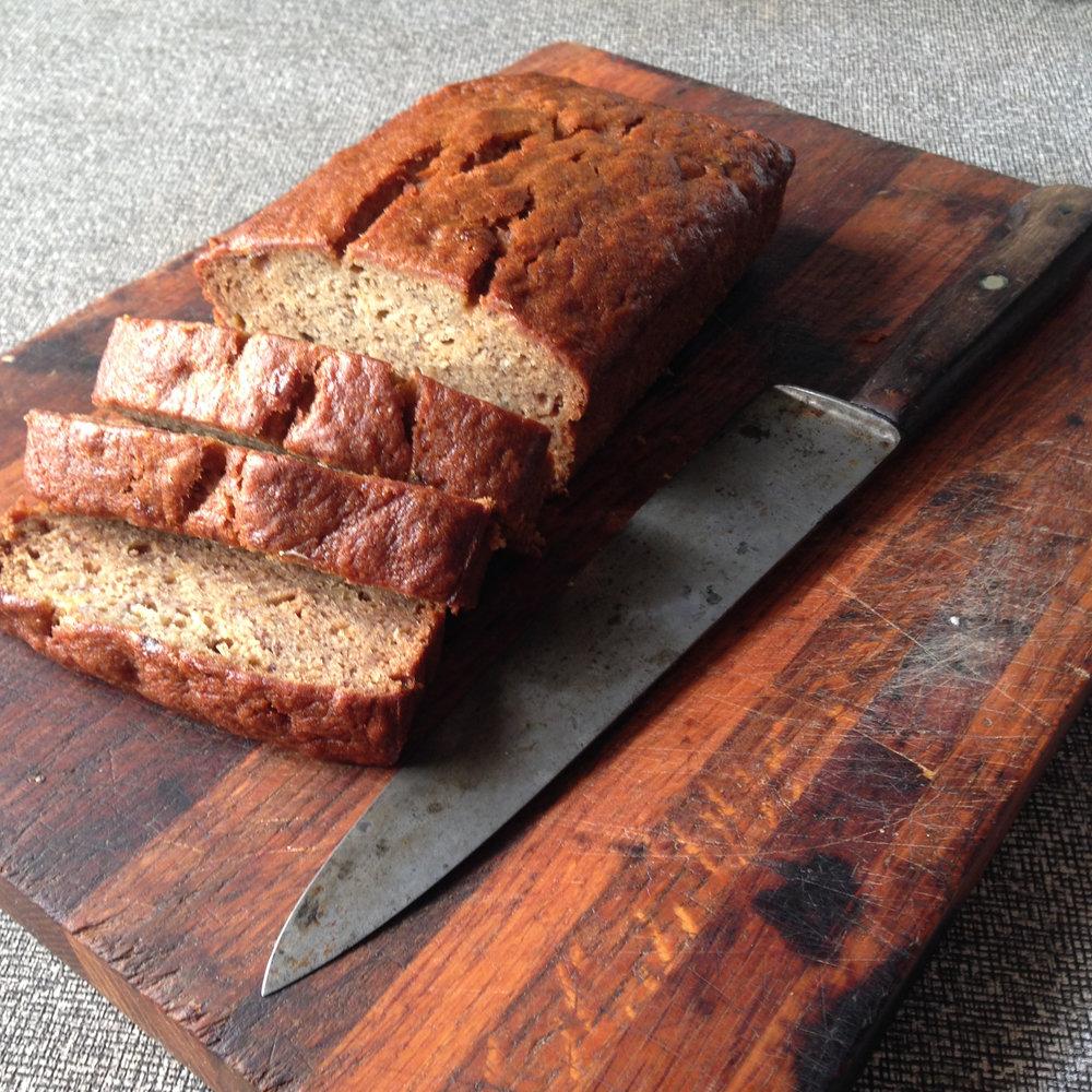 banana-bread-2.jpg