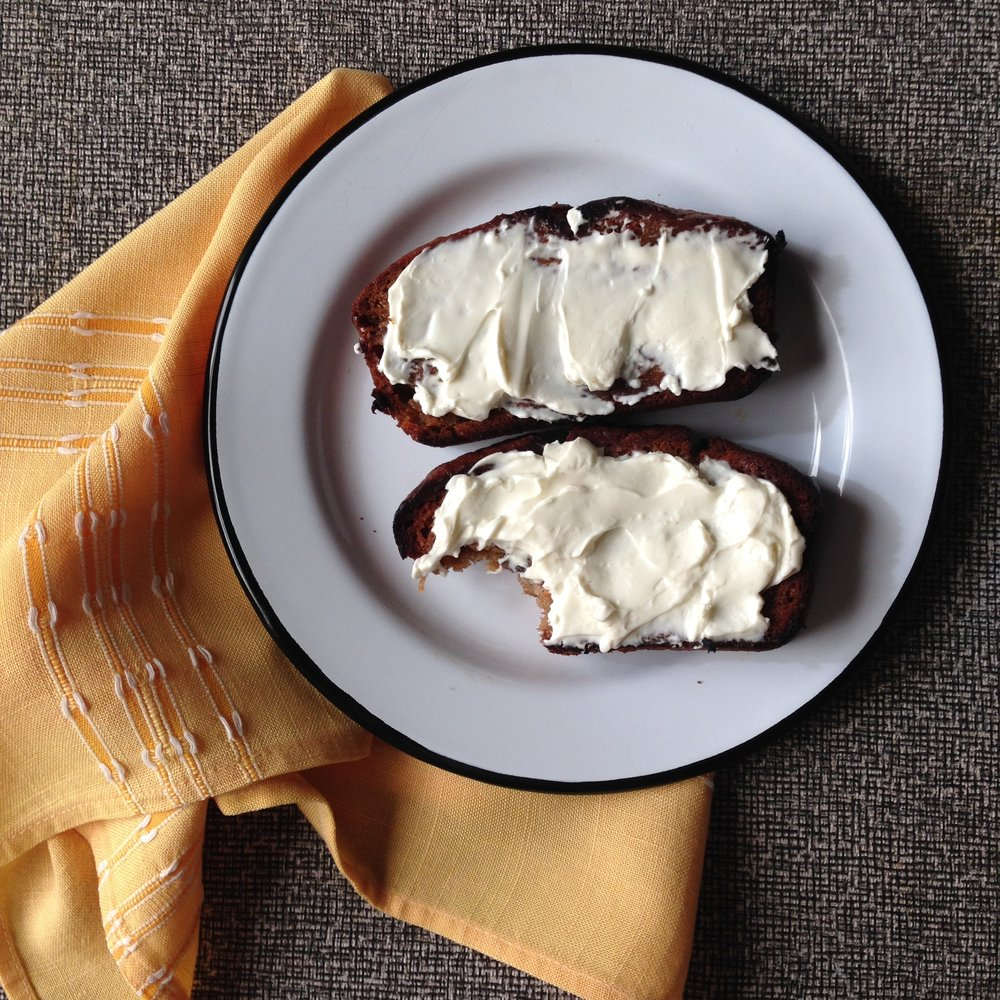 banana-bread-4.jpg