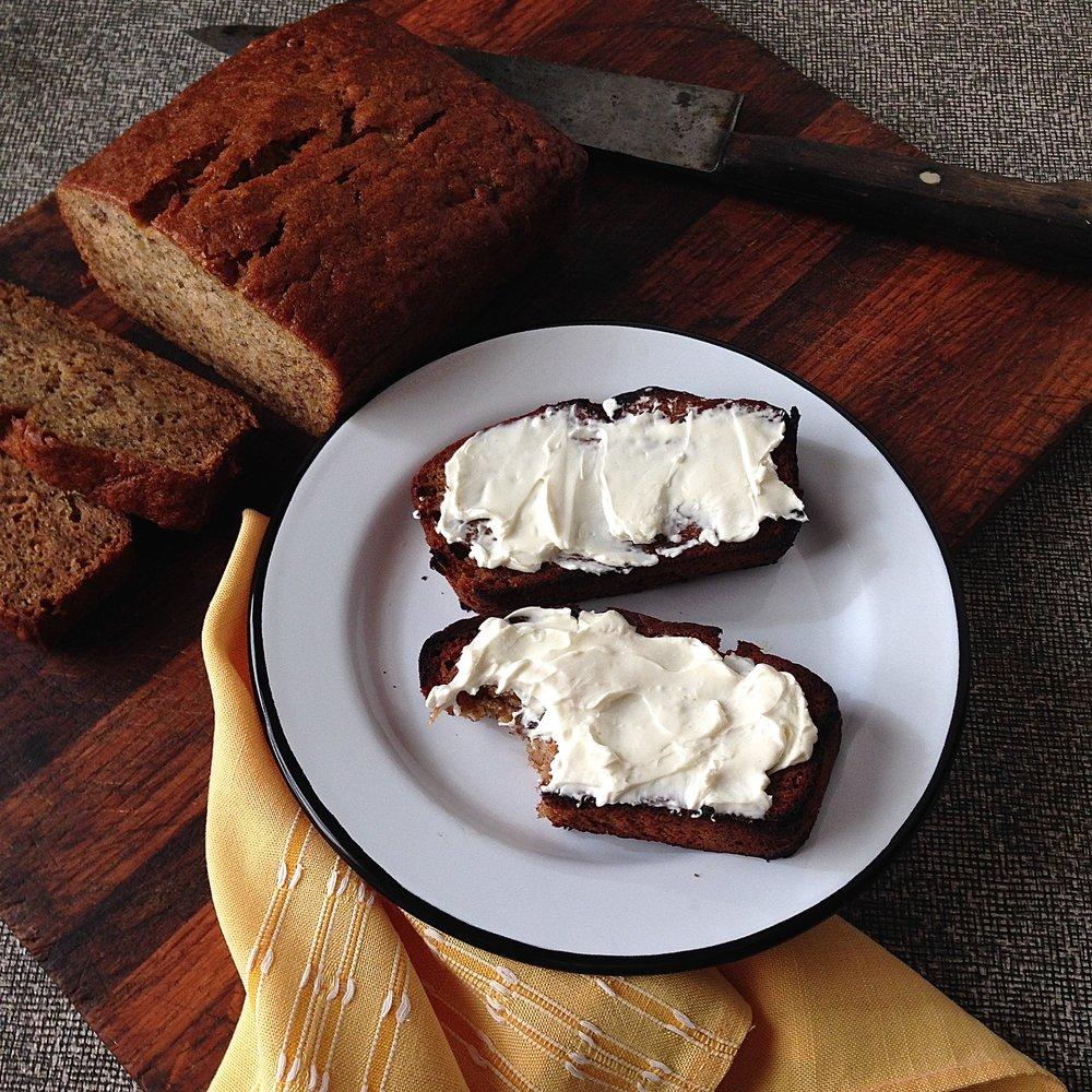 banana-bread-3.jpg