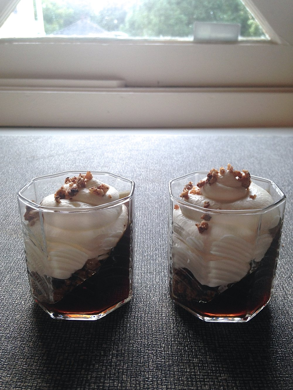 coffee-jelly-parfait-2.jpg