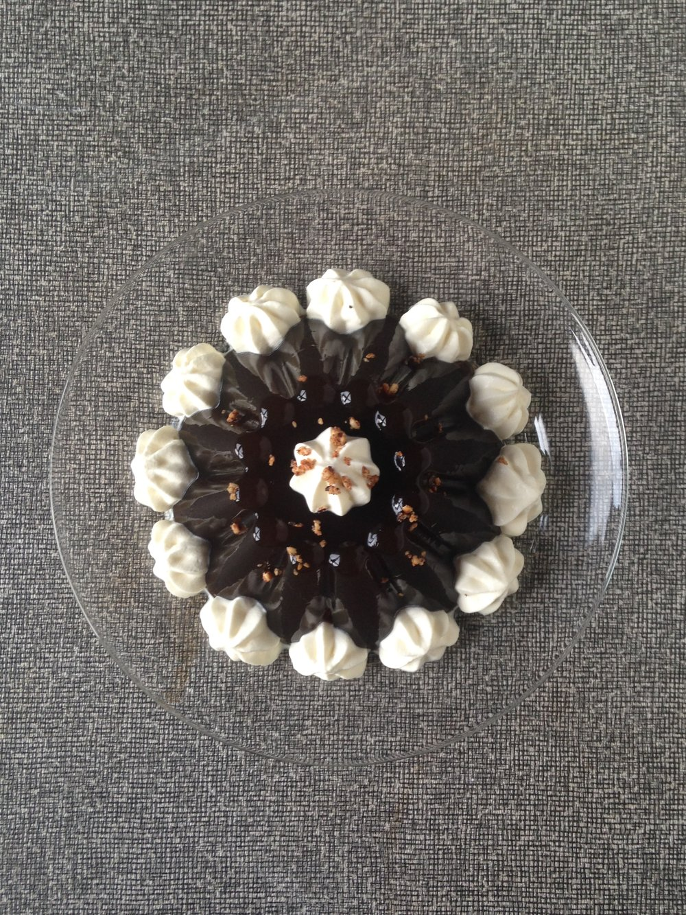 coffee-jelly-mold.JPG