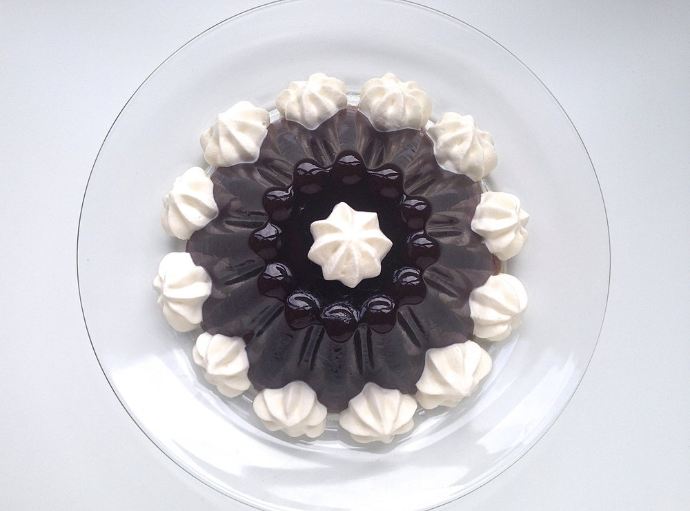 coffee-jelly-mold-3.jpg