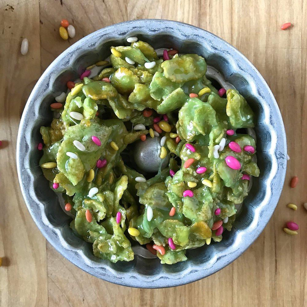 cornflake wreath 4.jpg