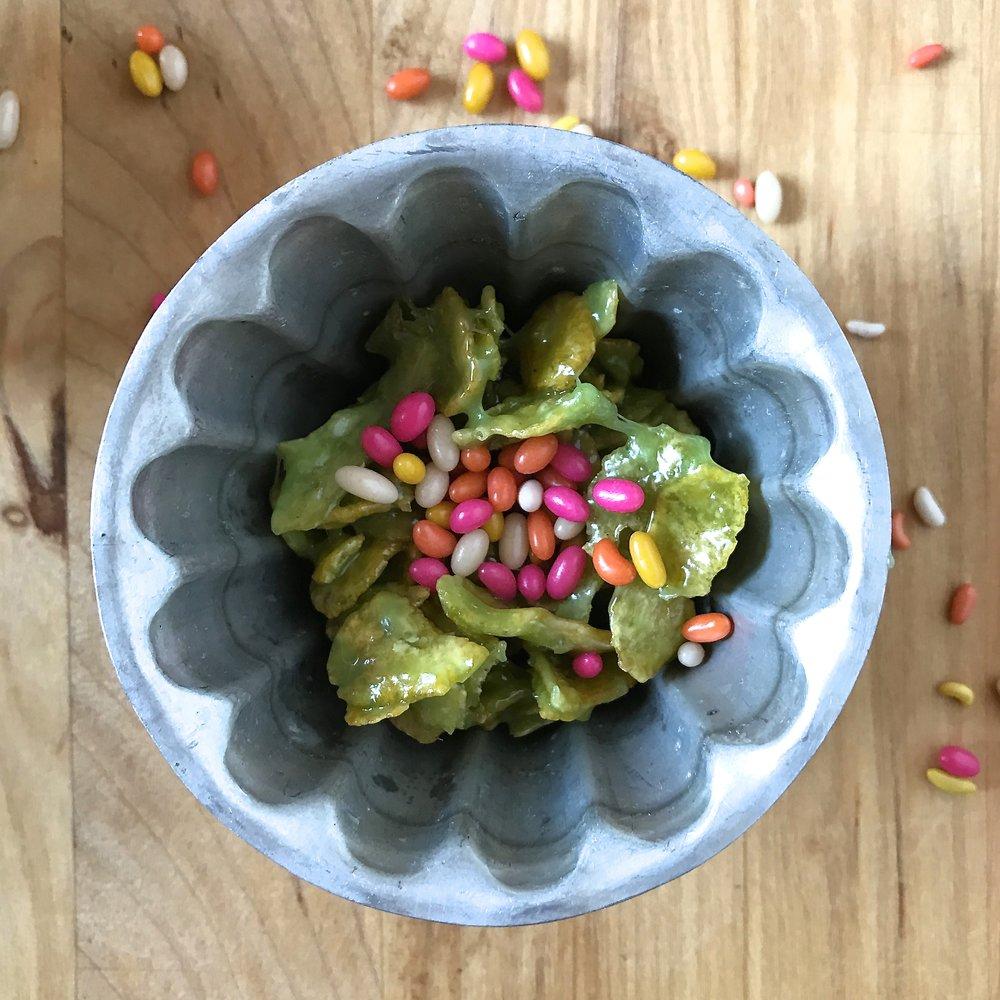 cornflake wreath 3.jpg