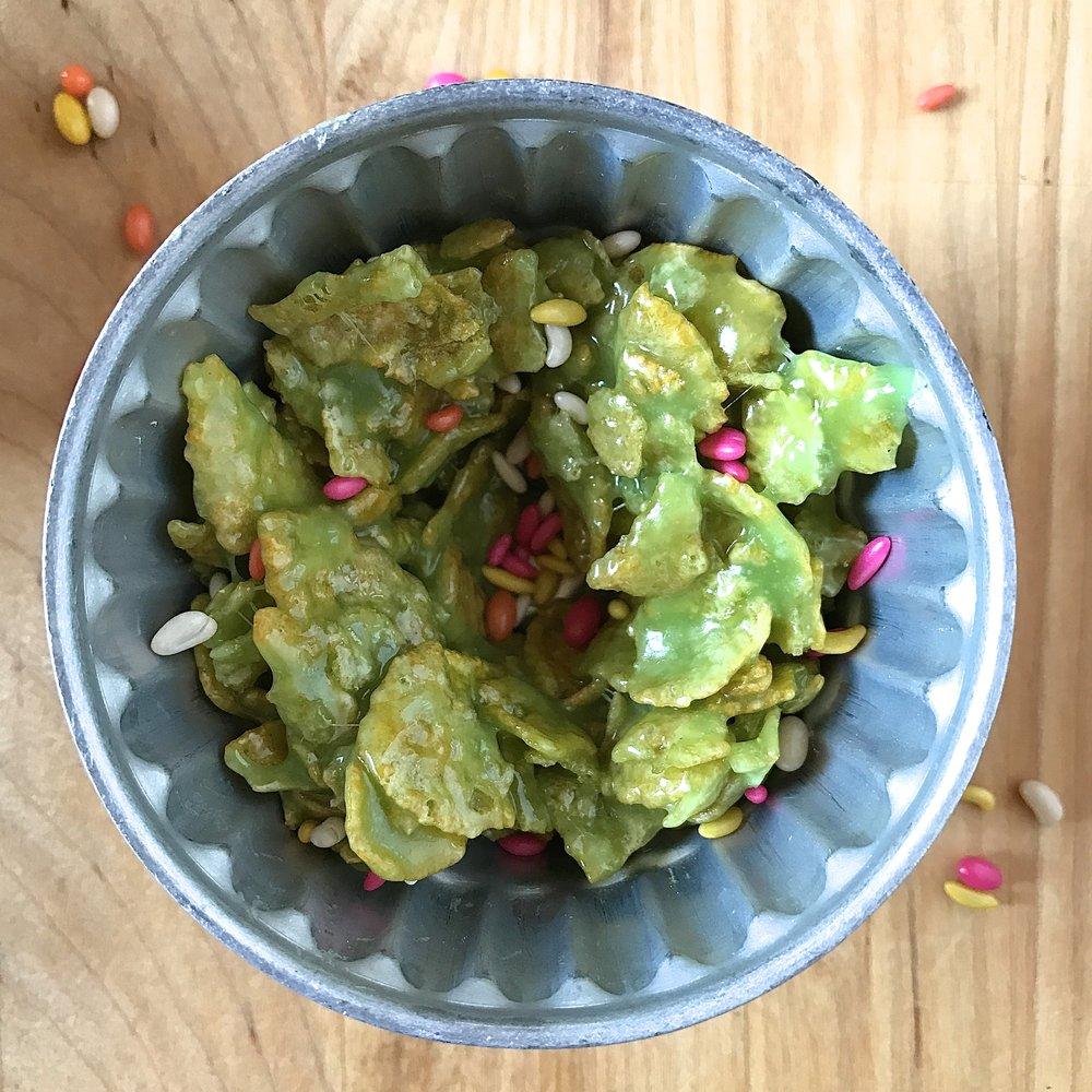 cornflake wreath 2.jpg