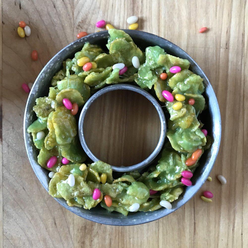 cornflake wreath 1.jpg